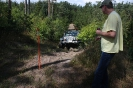 Jeepcamp 2014 - Skave 6-10 August_10
