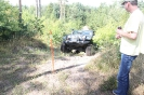 Jeepcamp 2014 - Skave 6-10 August_11