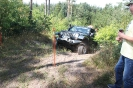 Jeepcamp 2014 - Skave 6-10 August_12