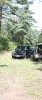 Jeepcamp 2014 - Skave 6-10 August_1