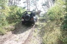 Jeepcamp 2014 - Skave 6-10 August_5