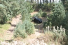 Jeepcamp 2014 - Skave 6-10 August_6