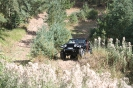 Jeepcamp 2014 - Skave 6-10 August_7