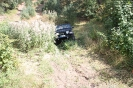 Jeepcamp 2014 - Skave 6-10 August_8