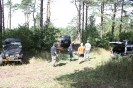Jeepcamp 2014 - Skave 6-10 August_9