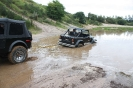 Jeepcamp 2016 Skave 9-14 August_10