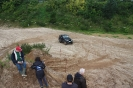 Jeepcamp 2016 Skave 9-14 August_117
