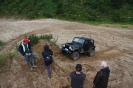 Jeepcamp 2016 Skave 9-14 August_118