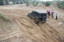 Jeepcamp 2016 Skave 9-14 August_134
