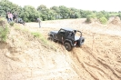Jeepcamp 2016 Skave 9-14 August_146