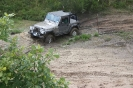 Jeepcamp 2016 Skave 9-14 August_152