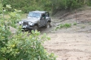 Jeepcamp 2016 Skave 9-14 August_153