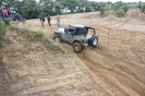 Jeepcamp 2016 Skave 9-14 August_156