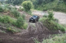 Jeepcamp 2016 Skave 9-14 August_168