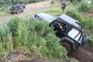 Jeepcamp 2016 Skave 9-14 August_169