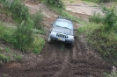 Jeepcamp 2016 Skave 9-14 August_176