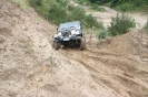 Jeepcamp 2016 Skave 9-14 August_178