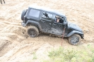 Jeepcamp 2016 Skave 9-14 August_17