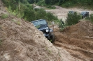 Jeepcamp 2016 Skave 9-14 August_181
