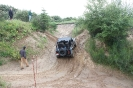 Jeepcamp 2016 Skave 9-14 August_182