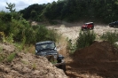 Jeepcamp 2016 Skave 9-14 August_185