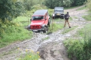 Jeepcamp 2016 Skave 9-14 August_195