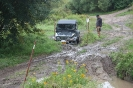 Jeepcamp 2016 Skave 9-14 August_198