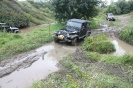 Jeepcamp 2016 Skave 9-14 August_199