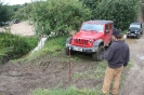 Jeepcamp 2016 Skave 9-14 August_208