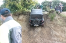 Jeepcamp 2016 Skave 9-14 August_20