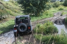 Jeepcamp 2016 Skave 9-14 August_210
