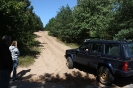 Jeepcamp 2016 Skave 9-14 August_229