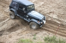 Jeepcamp 2016 Skave 9-14 August_31