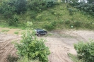 Jeepcamp 2016 Skave 9-14 August_37