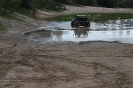 Jeepcamp 2016 Skave 9-14 August_3