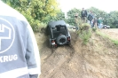 Jeepcamp 2016 Skave 9-14 August_43