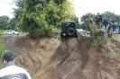 Jeepcamp 2016 Skave 9-14 August_44