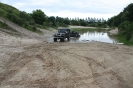 Jeepcamp 2016 Skave 9-14 August_8