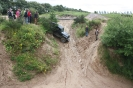 Jeepcamp 2016 Skave 9-14 August_98