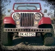 CJ7_Front300MB_1