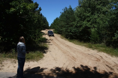 Jeepcamp 2016 Skave 9-14 August_234