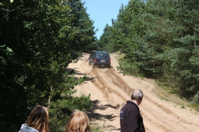 Jeepcamp 2016 Skave 9-14 August_237