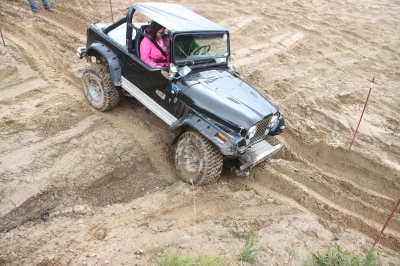 Jeepcamp 2016 Skave 9-14 August_27