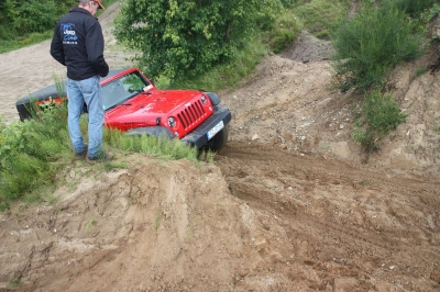 Jeepcamp 2016 Skave 9-14 August_50