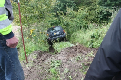 Jeepcamp 2016 Skave 9-14 August_81
