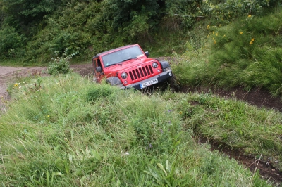 Jeepcamp 2016 Skave 9-14 August_96