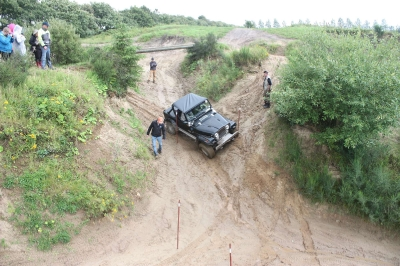 Jeepcamp 2016 Skave 9-14 August_109