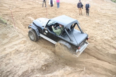 Jeepcamp 2016 Skave 9-14 August_136