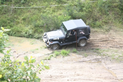 Jeepcamp 2016 Skave 9-14 August_147
