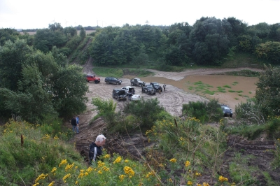 Jeepcamp 2016 Skave 9-14 August_211